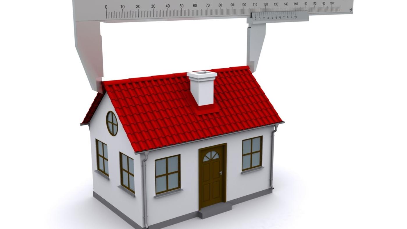 Roof Measurement Companies