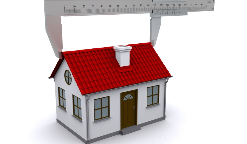 Roof Measurement Companies