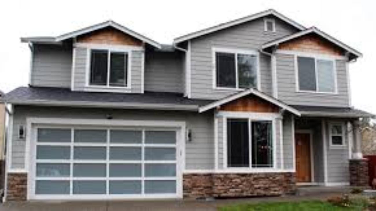 roofing material estimator