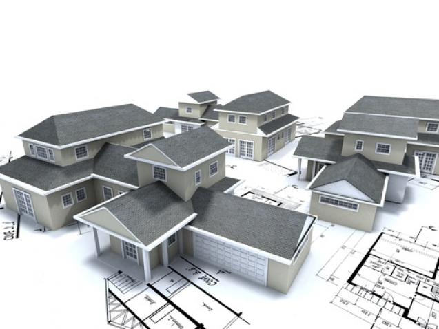roof blueprint