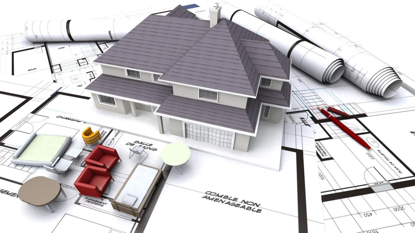 rooftop measurements