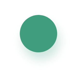 demo-attachment-1099-Ellipse-11
