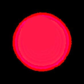demo-attachment-1101-Ellipse-9