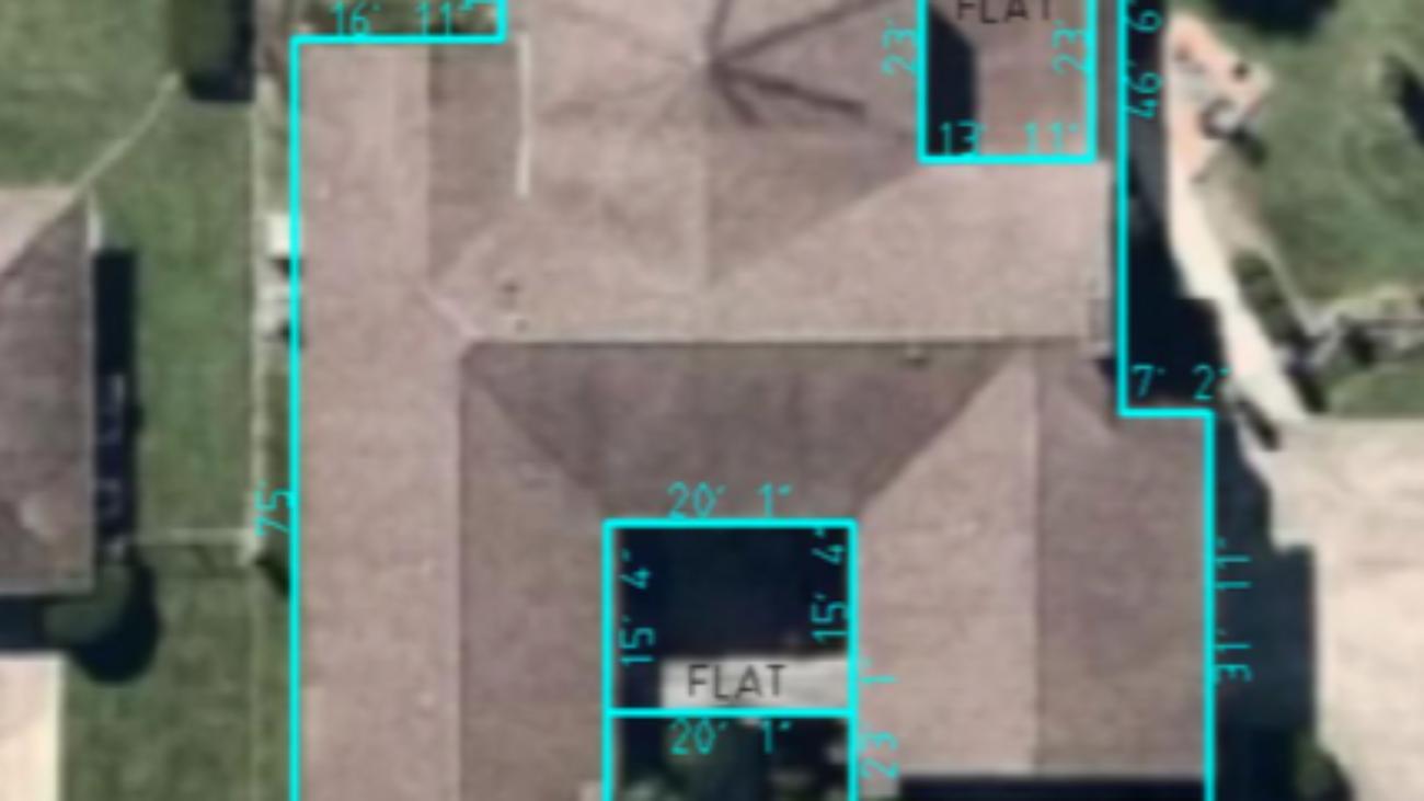 Screen Shot 2021-08-12 at 6.42.44 PM
