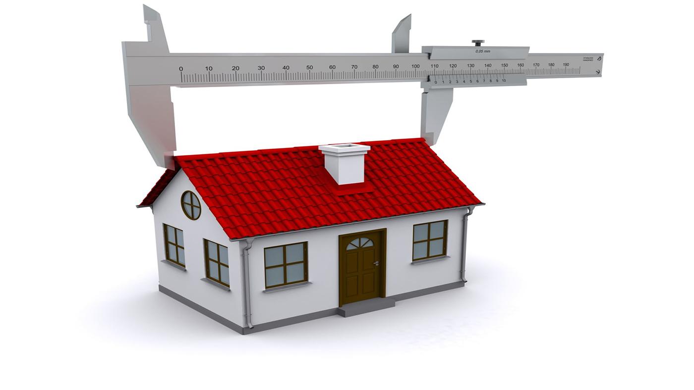 Roof-Mesurement-Companies