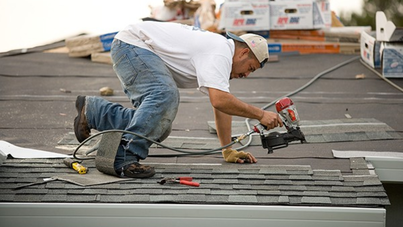 What-Makes-Roofing-CRM-Worth-It