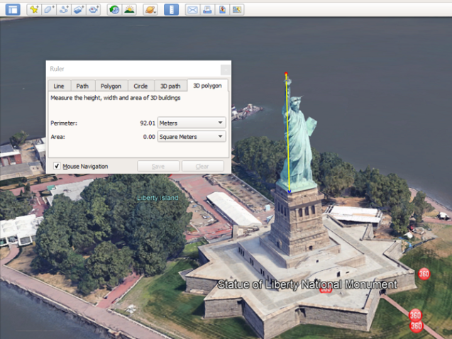 measure-height-3d-building-google-earth-pro