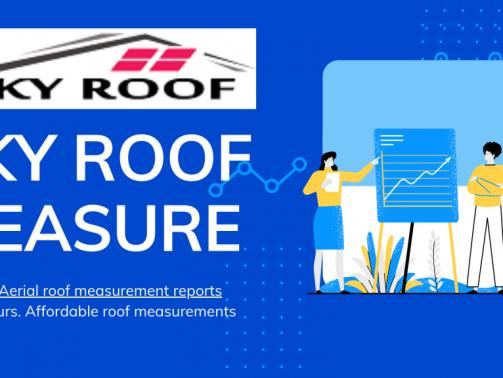 mid_sky-roof-measure1137960102