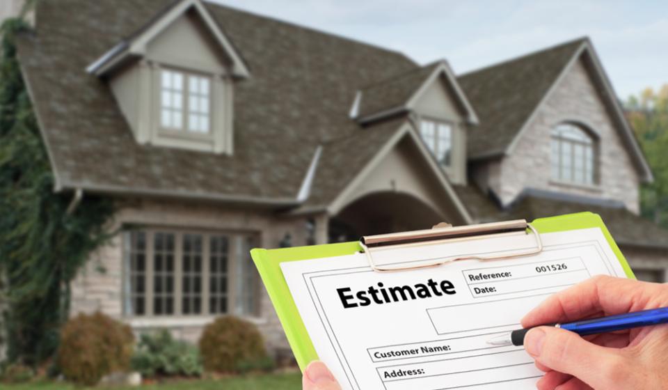 write-a-estimate