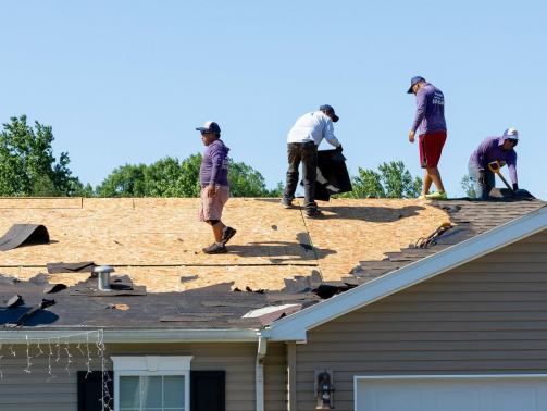 dwight+coffman+construction+roofing+bloomington+indiana-3